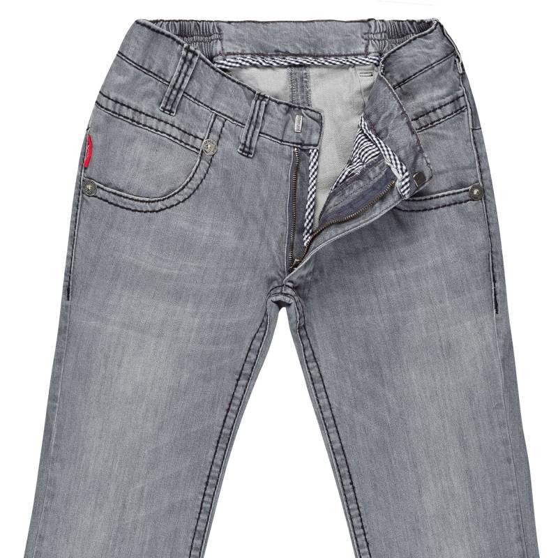 MURADI - Stretch-Jeans Regular-Fit 48