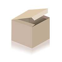 Stretch-Jeans Regular Fit