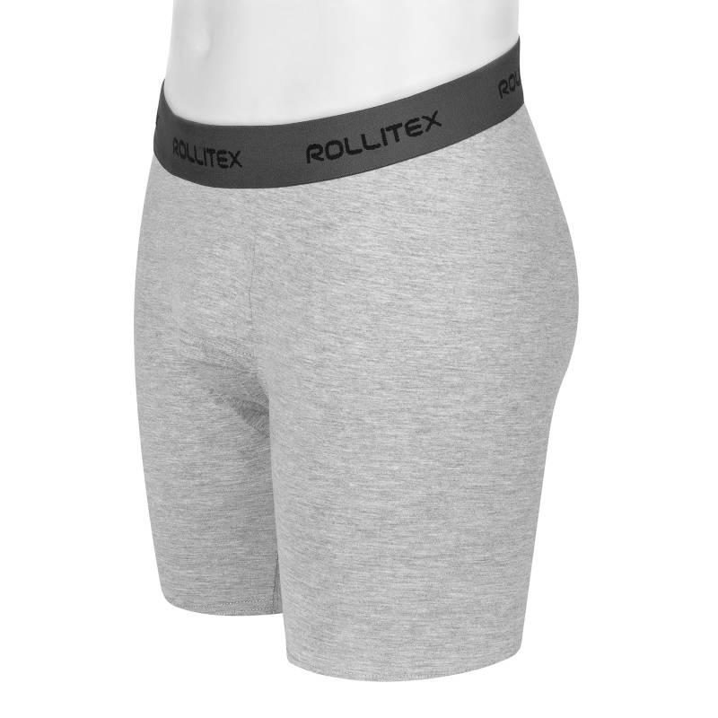 Boxer Shorts GREY
