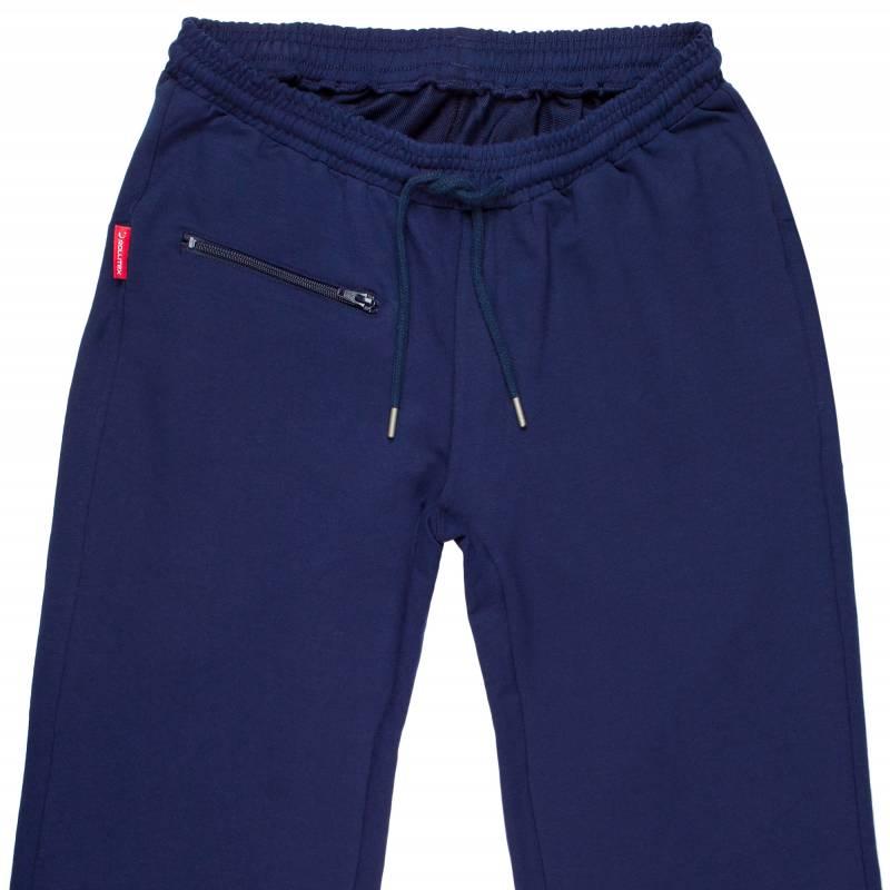 Jogging Hose - Navy XL