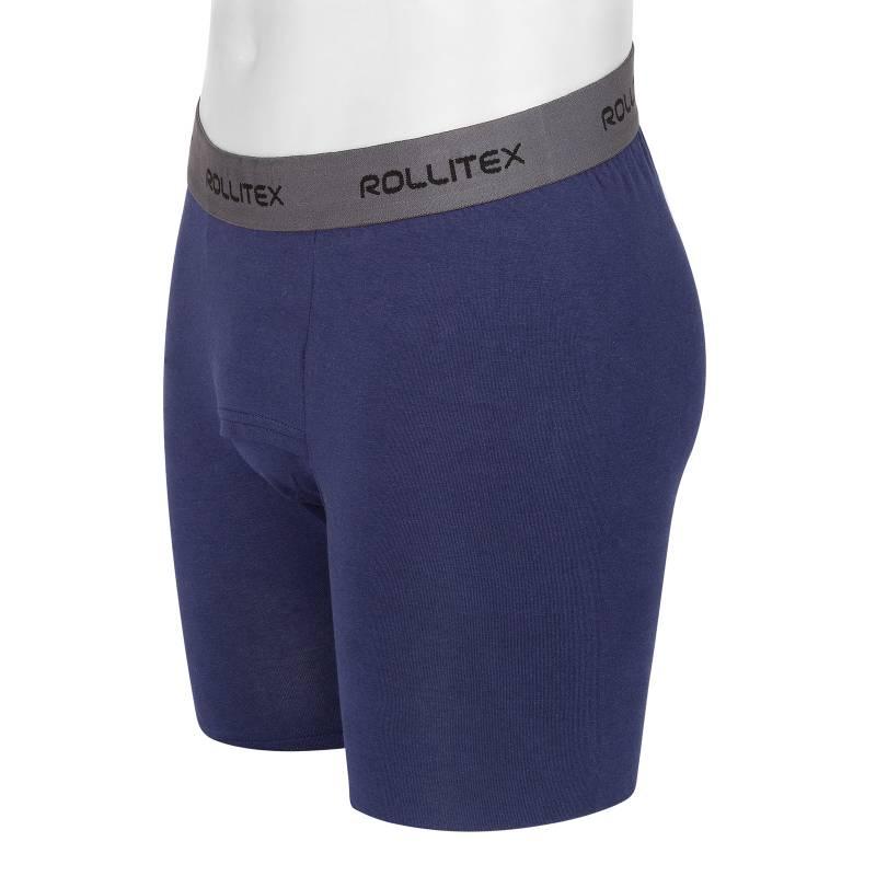 Boxer Shorts Marine XXL