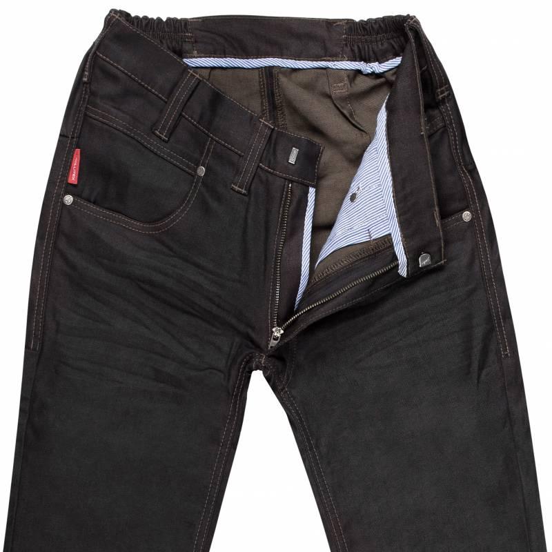 Stretch Jeans N-8 48