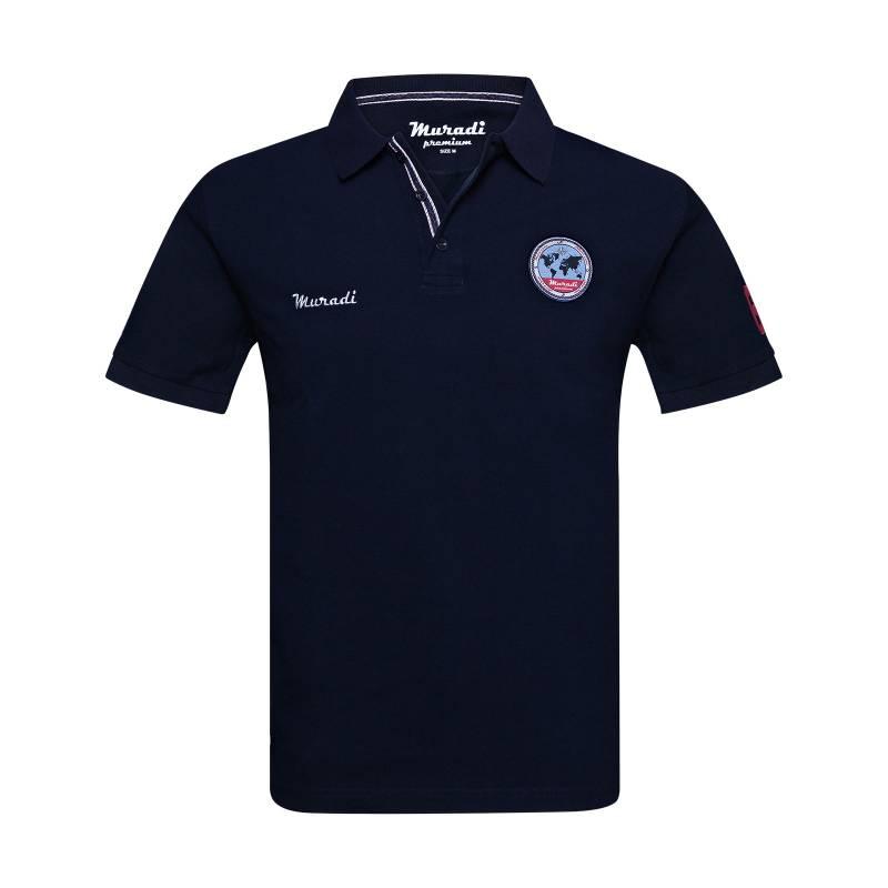 Muradi-Shirt XL
