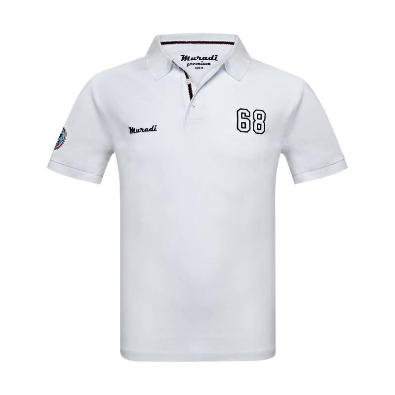 Muradi-Shirt