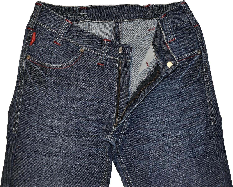 rollitex mode im rollstuhl stretch jeans herren. Black Bedroom Furniture Sets. Home Design Ideas