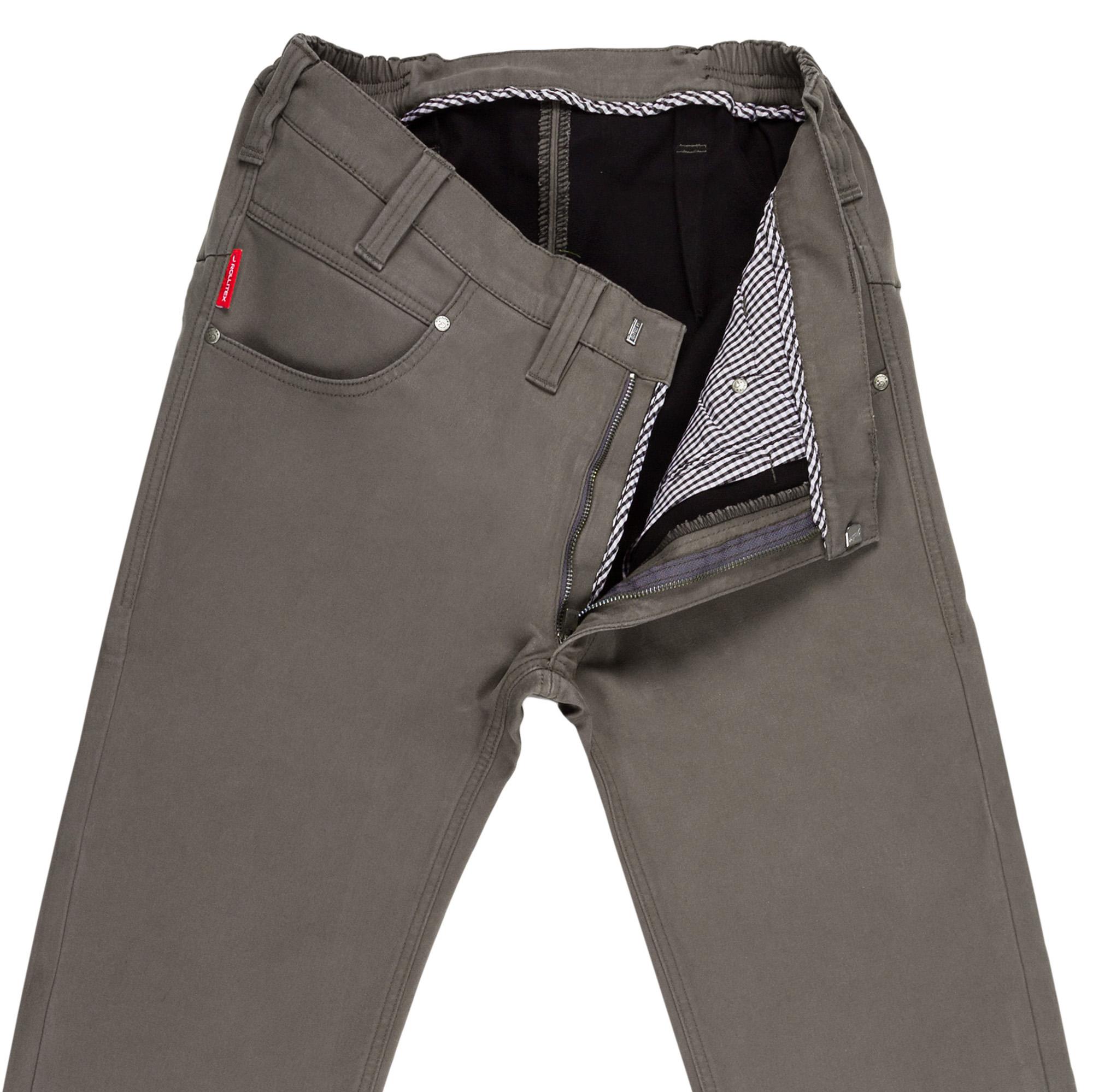 rollitex mode im rollstuhl thermo stretch jeans n 8. Black Bedroom Furniture Sets. Home Design Ideas