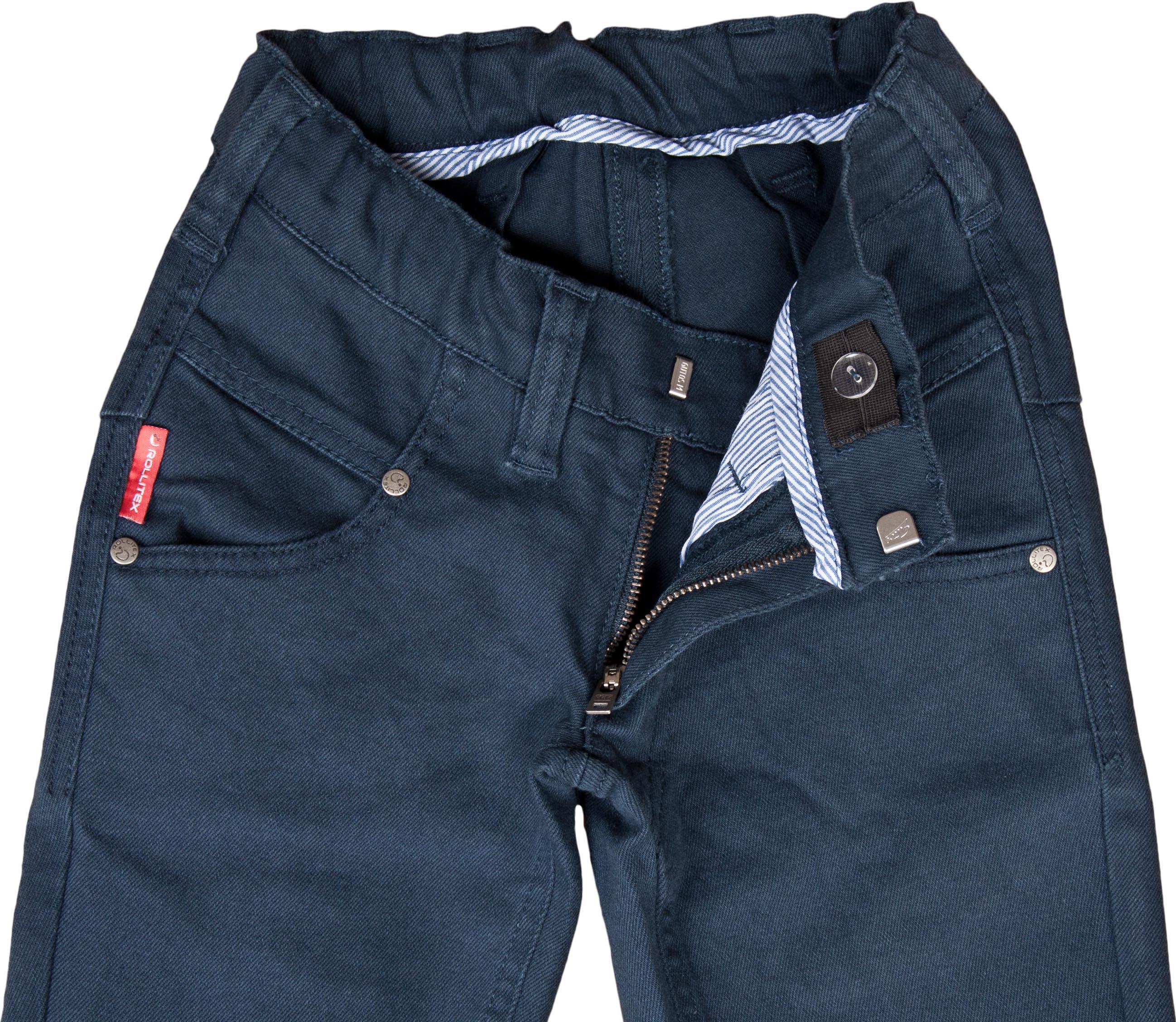 rollitex mode im rollstuhl kinder jeans. Black Bedroom Furniture Sets. Home Design Ideas